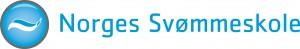 NorgesSvommeskoler_Original